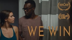 We Win (Short Film)